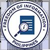 FOI-Logo