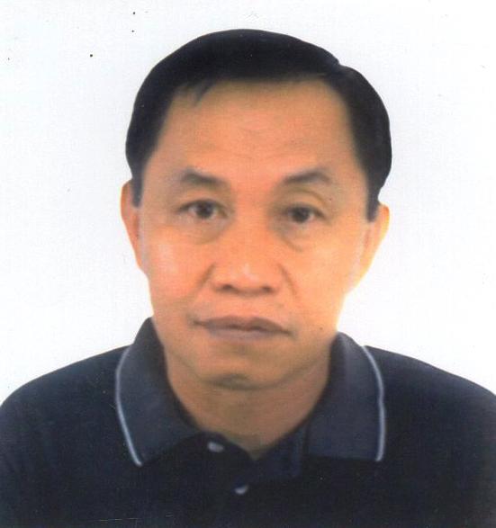 Director-Domugan