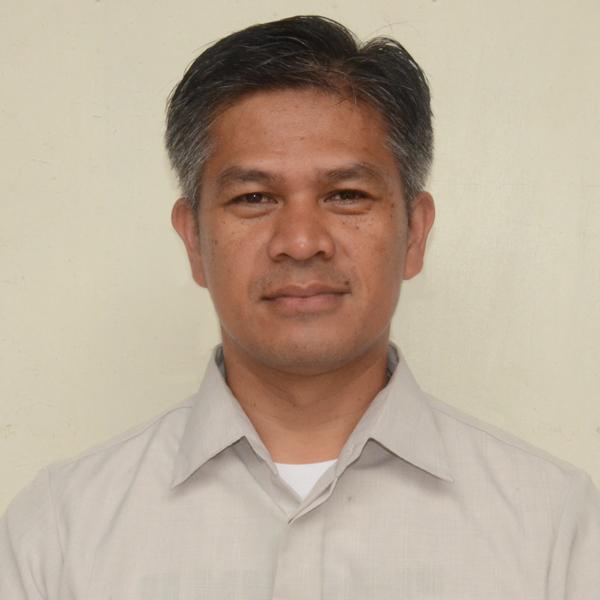 GM-Binahon